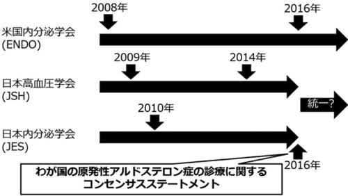 35_2_F1.jpg