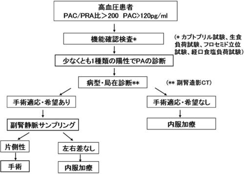 35_2_F2.jpg