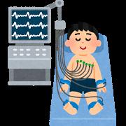 medical_shindenzu_kensa.png